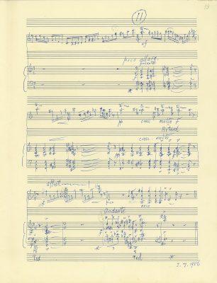 cyrilscott_violinsonatano4_2
